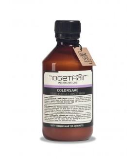 TOGETHAIR MEETING NATURE / Colorsave Conditioner 250ml / Кондиционер для защиты цвета окрашенных волос