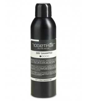 TOGETHAIR MEETING NATURE / Dry Shampoo 250ml /Сухой шампунь