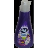 Жидкое средство для стирки универсальное AVE Laundry Detergen 1000 гр